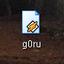 Avatar for g0ru