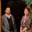 Dolores Keane & John Faulkner YouTube