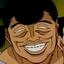 Avatar for gildor-san