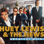>Huey Lewis & The News - Bad Is Bad