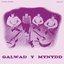 Galwad Y Mynydd