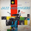 A Midnight Session With The Jazz Messengers lyrics