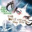 The Devil and the Deep Blue Sea [single]