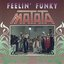 Feelin' Funky