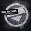 TABU Records 10 års jubilæum