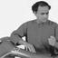 Ulhas Kashalkar YouTube