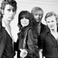 The Pretenders YouTube