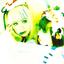 Avatar for Setsuna_Mudou