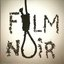 Filmnoir EP
