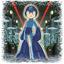Avatar for CyberMSX