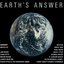 Earth's Answer