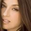 Gabriela Anders YouTube