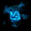 Avatar for marcioangel