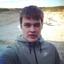 Avatar de the_Milyaev