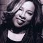 Beverly Crawford YouTube