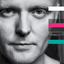 Solarstone & Clare Stagg YouTube