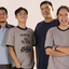 Parokya Ni Edgar YouTube