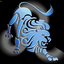 Avatar for coe2sagita