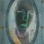 Avatar for Bazzog