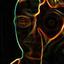 Avatar for douglas84