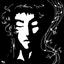 Avatar di As_Asuka