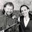 Alasdair Fraser & Paul Machlis YouTube