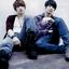JEJUNG & YUCHUN (from 東方神起)