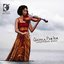 Porter, Q.: Complete Viola Works