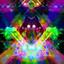 Avatar for matt_sl