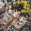 Rodney on the ROQ, Volume 2
