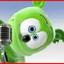 Darmowe mp3 do ściągnięcia - Gummi Bear Tytuł -    Happy Birthday.mp3