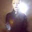 Avatar for Silverlif