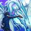 Avatar for Darel333