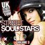 UKStreetsounds Presents Streetsoul Stars
