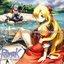 RAGNAROK Online Complete Soundtrack