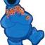 Avatar for juicer2021