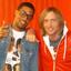 Darmowe mp3 do ściągnięcia - David Guetta feat Kid Cudi Tytuł -   Memories (Official videoclip).mp3