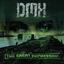 DMX - The Great Depression (Edited Version)