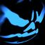 Avatar de ROY-ARX7