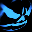 Avatar for ROY-ARX7