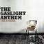 >Gaslight Anthem, The - She Loves You