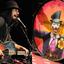 Gandalf Murphy and The Slambovian Circus of Dreams YouTube