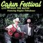 Cajun Festival - Live from the Bayou