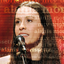 Alanis Morissette - You Learn - Live/Unplugged Version