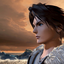 Avatar for Squall_Leon0306