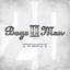 Boyz II Men - Twenty