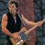 Bruce Springsteen YouTube