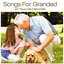 Songs For Grandad