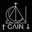 † CΛIN † YouTube