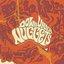 Down Under Nuggets: Original Australian Artyfacts 1965 - 1967